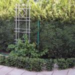 Ogrody Prywatne