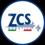 Roboty koszące Ambrogio